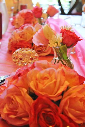 mesa boda encanto-resized-600