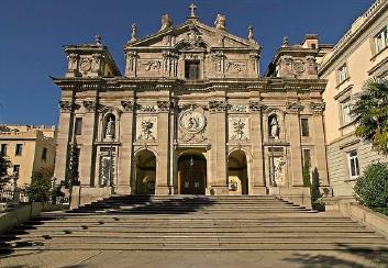 parroquia-de-santa-barbara-madrid