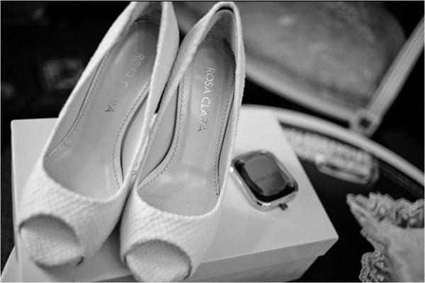 planificar boda 2-resized-600