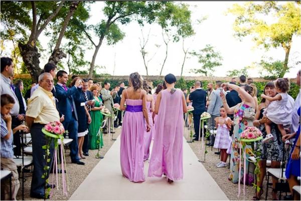 planificar boda 3-resized-600