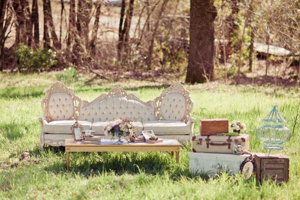 rustic-chic-wedding-013