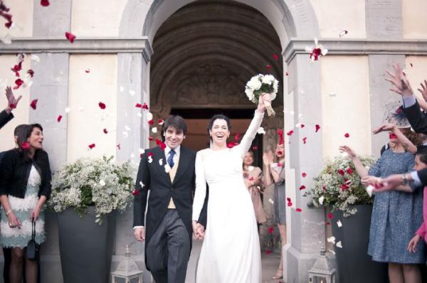 una-boda-perfecta-recomendaciones-resized-600