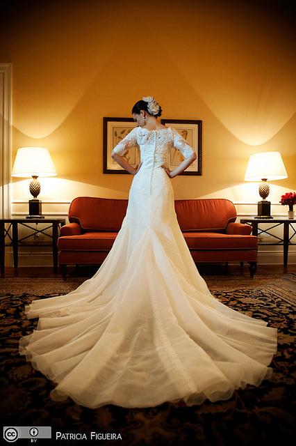 vestidos novia 1-resized-600