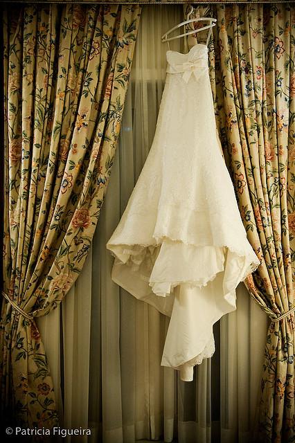 vestidos novia 2-resized-600