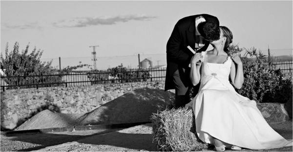 wedding planner madrid-resized-600