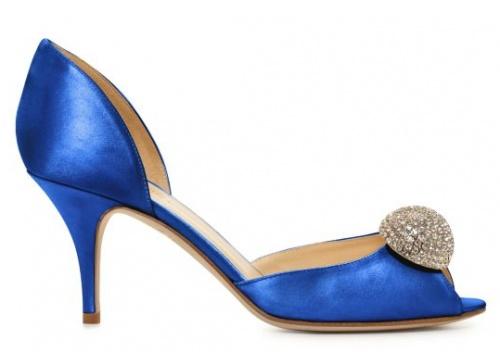 zapatos-denoviaazul
