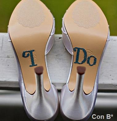 zapatos7_con b