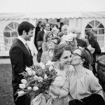 Regalo original para tu hermana el día de tu boda: encuentra el tuyo