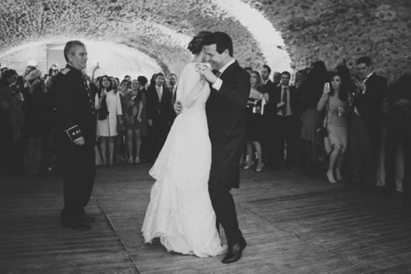 musica clave en tu boda