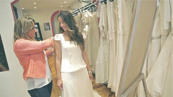 L'arteler wedding planner