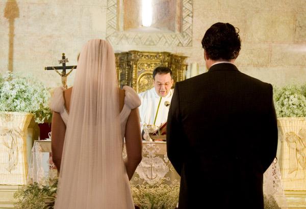 Donde casarme en madrid 2014