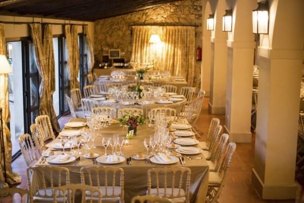 boda buffet laurel catering