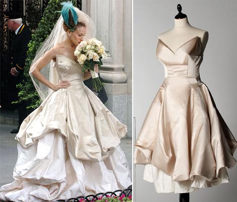 carrie-bradshaw-vivienne-westwood-bride-dress