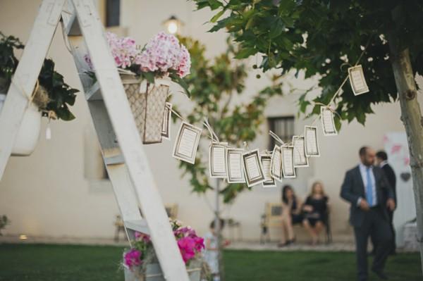 boda finca casa de oficios