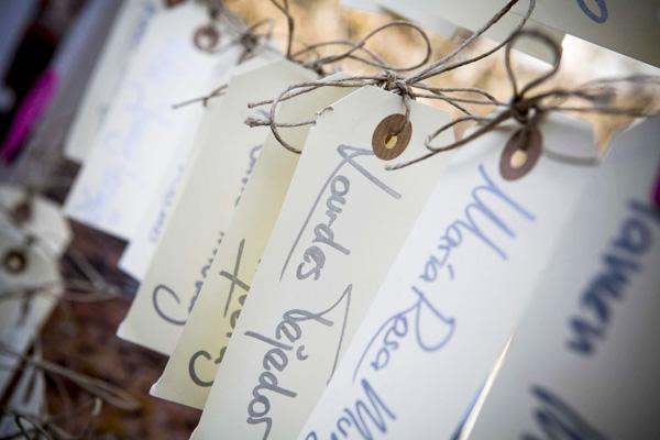 protocolo boda lartelier