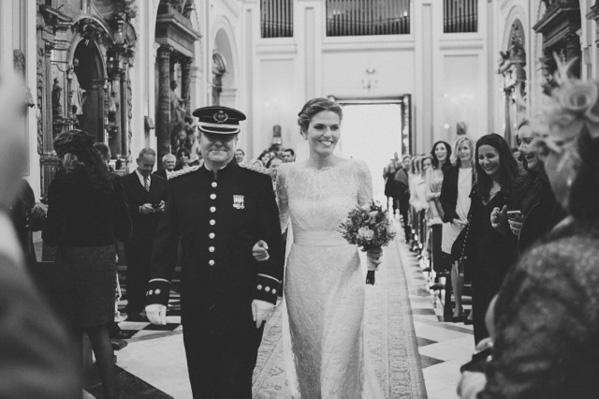 ceremonia boda lartelier