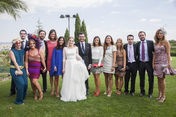 boda de dia click10 lartelier
