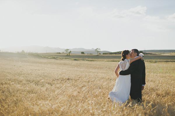 boda lartelier