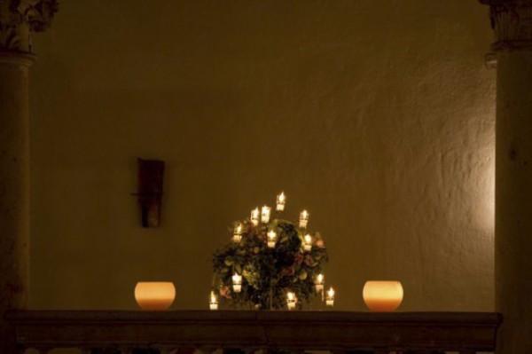 Candelabro velas-2