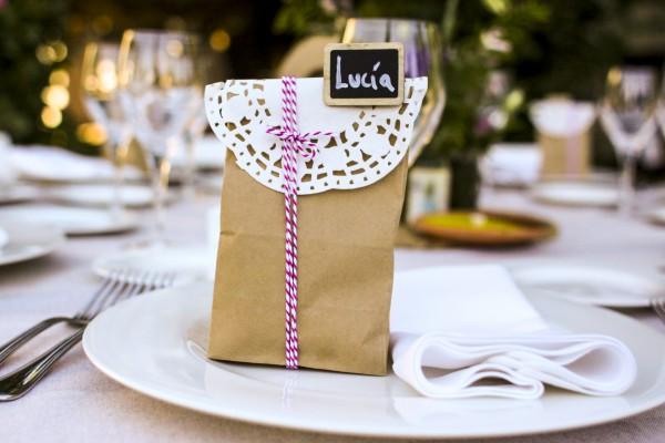 regalo invitado boda