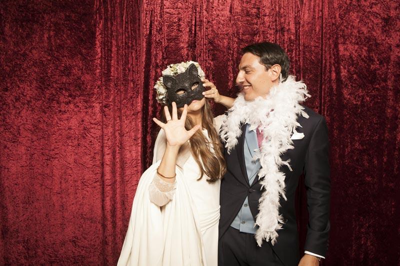 photocall-fiesta-boda
