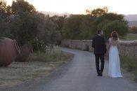 boda DIY