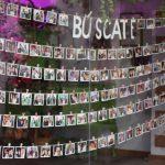 Boda DIY: ideas para la ceremonia