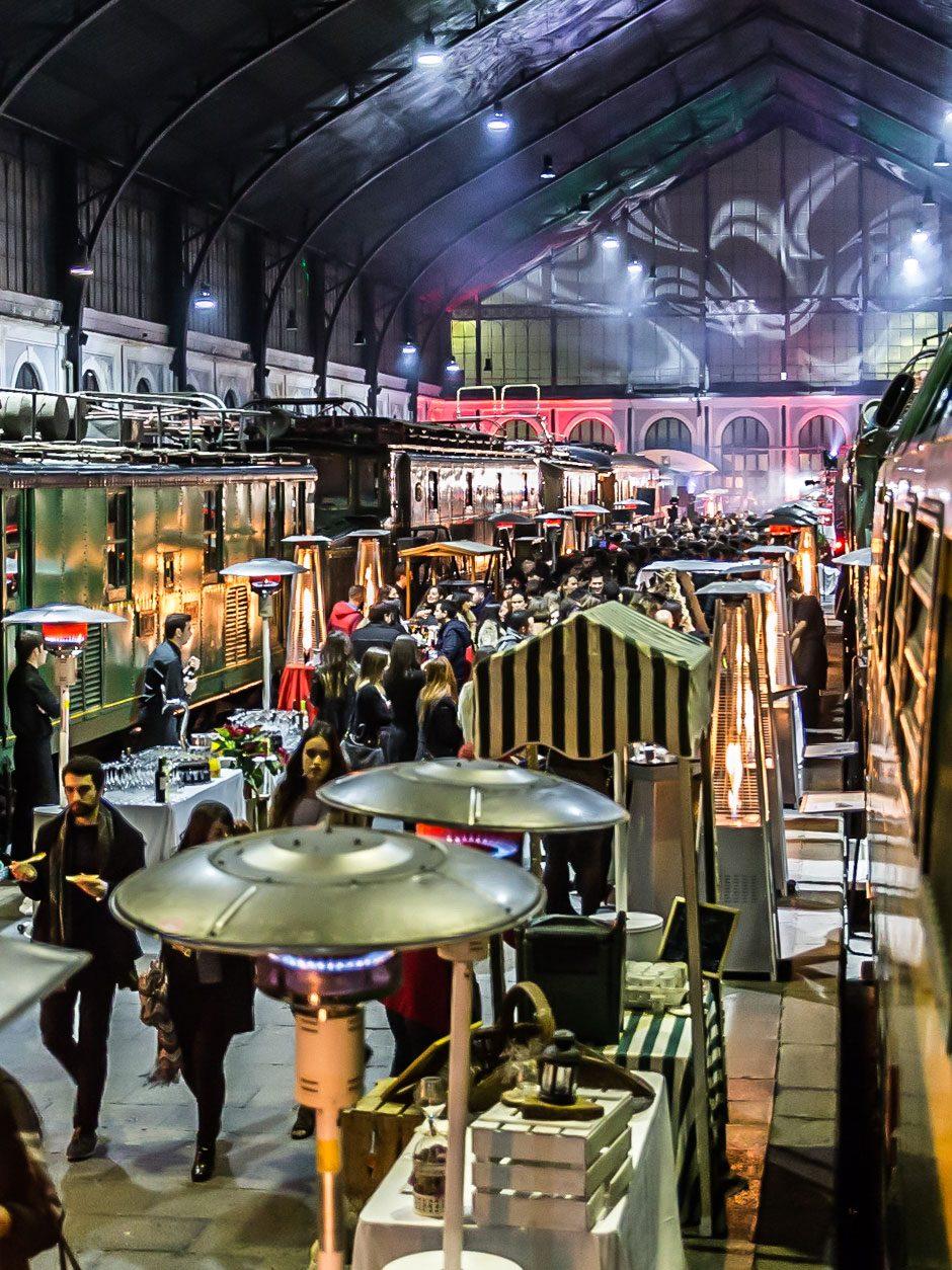 Evento-museo-ferrocarrilHD