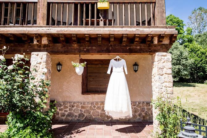 Ideas para bodas poco convencionales
