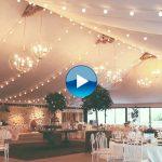 Video de boda servida por El Laurel en la finca Casa de Oficios