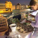 Catering para eventos: la pieza clave del éxito
