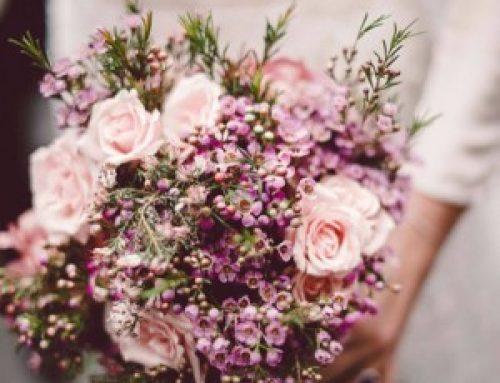 Falsos mitos, precauciones y un plan B para tu boda de invierno