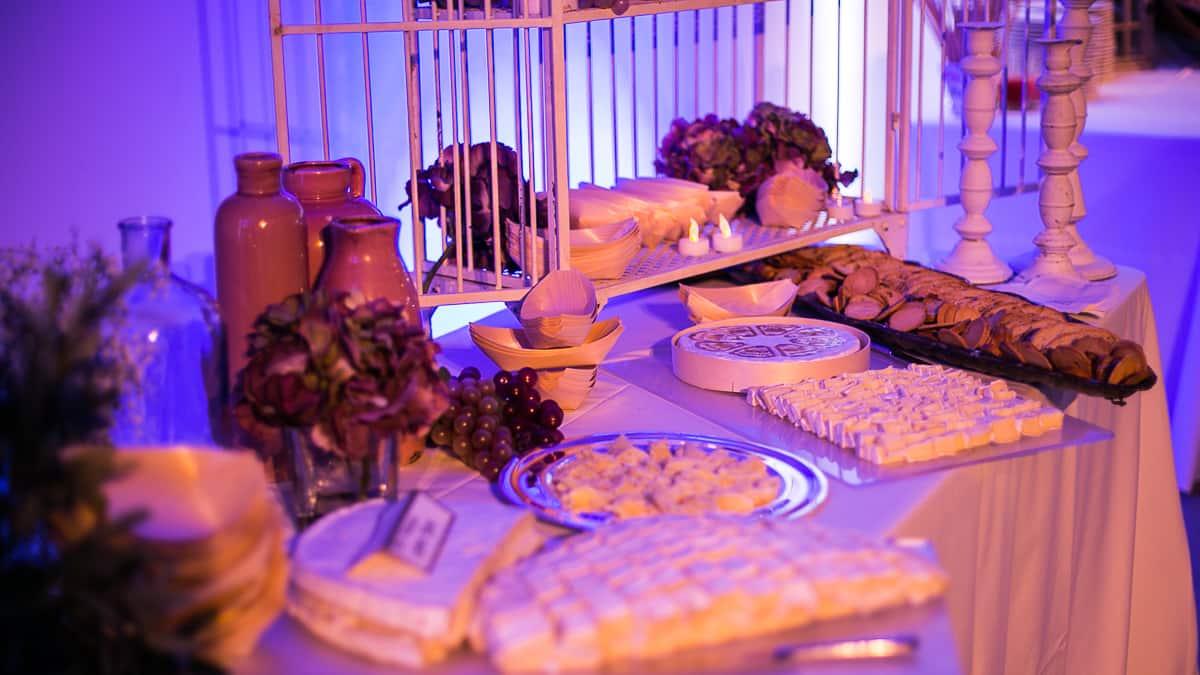 Evento navideño de la empresa: ideas para la cena de navidad de la compañía