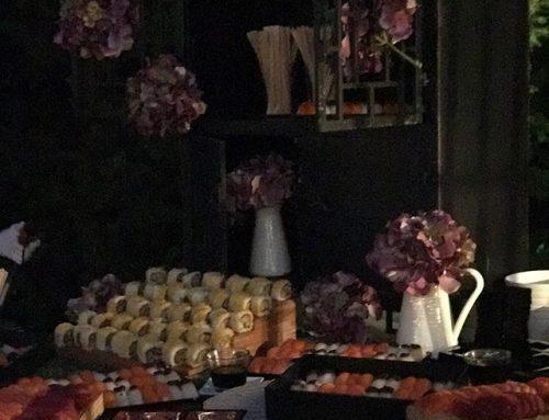 4 ideas para una boda de película en el corazón de Madrid