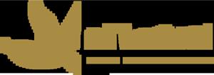 El Laurel Catering – Food Event Design Logo