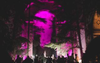 ideas para una boda digital