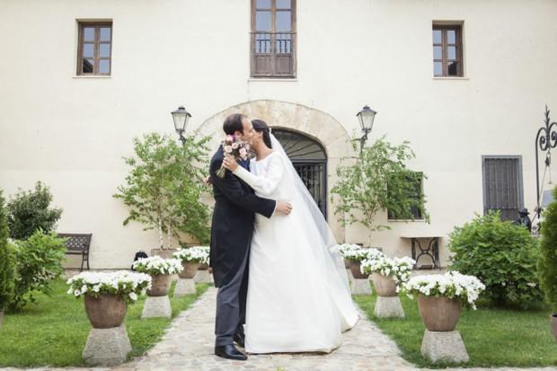 boda nuria y eduardo