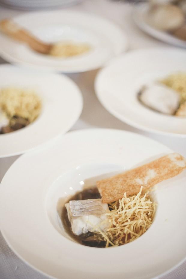 boda laurel catering lartelier
