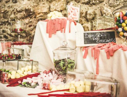 Tu boda living coral: ideas, detalles e inspiración