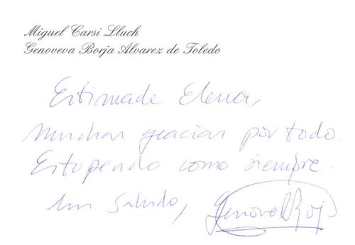 Agradecimiento-08-05-2011-Genoveva