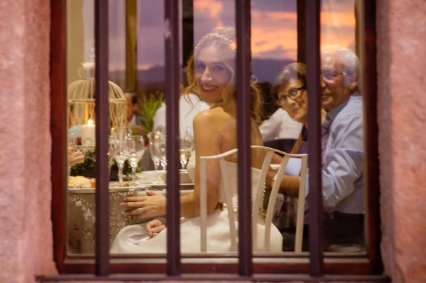 boda laurel catering casa de oficios
