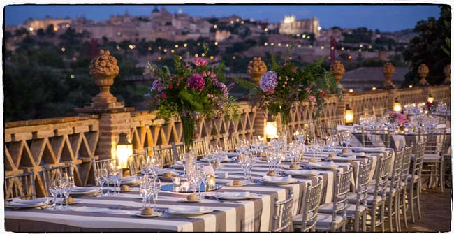 Decoracion-mesa-de-boda