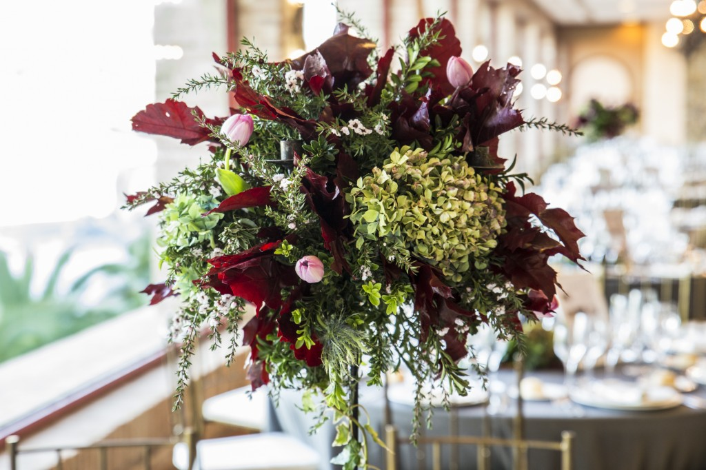 Flor-roble-hortensia