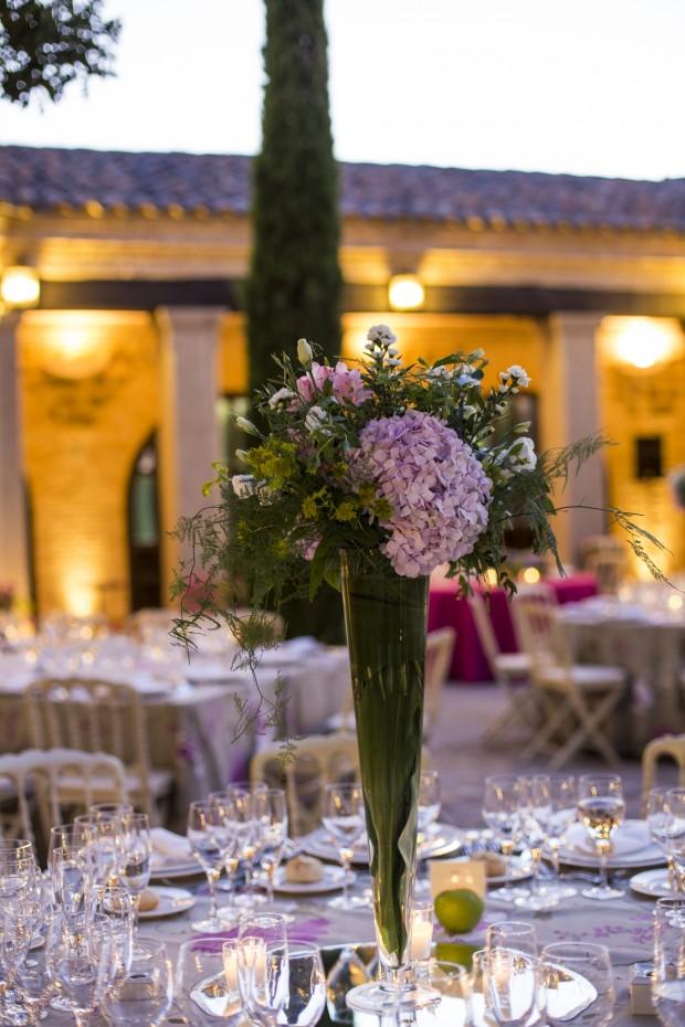 Flor-trompeta-cristal-hortensia