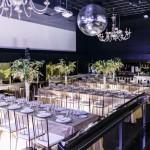 ¿Quieres un evento original y distinto que no deje indiferente a tus invitados?