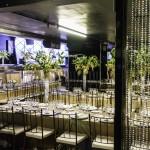 5 claves para organizar el catering de tu evento de empresa.