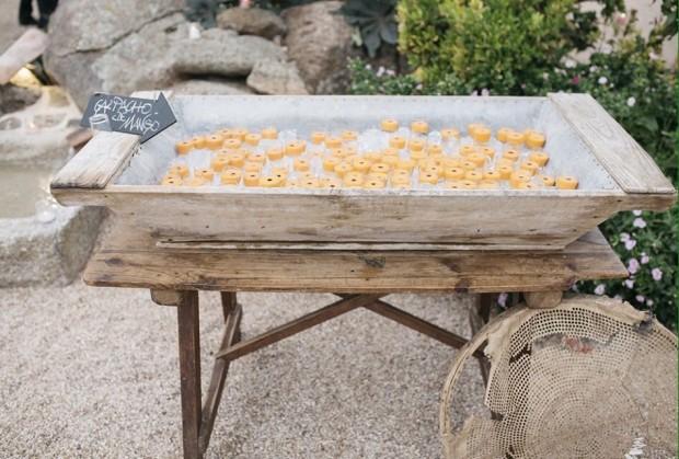 laurel catering