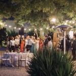 Cómo sentar a los invitados en una boda: adiós a las dudas