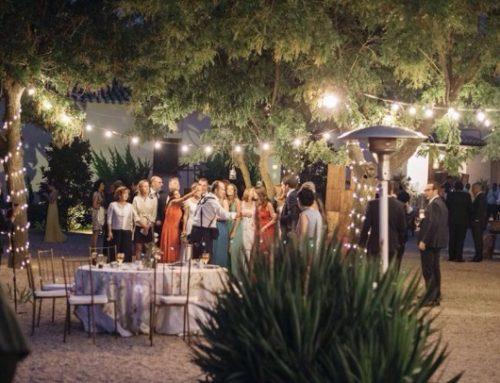 Cómo sorprender y entretener a los invitados en tu boda