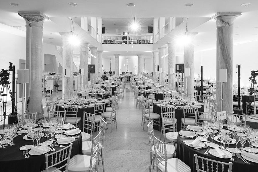 boda palacio neptuno